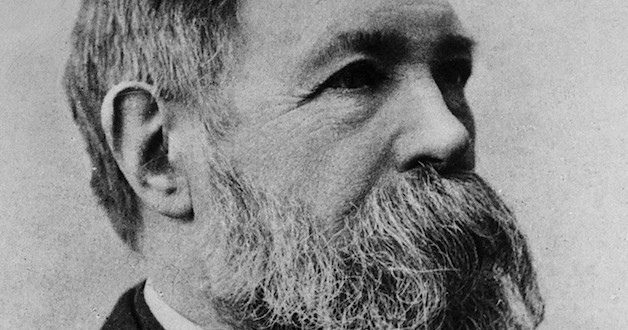 an analysis of the origin of property family and the state by friedrich engels The german ideology:  karl marx, friedrich engels, christopher  revolution and counter-revolution (1851), and the origin of the family, private property and.